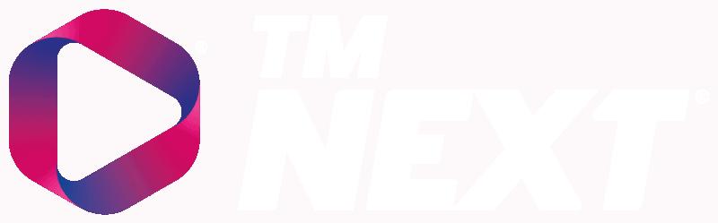 TM Next Logo